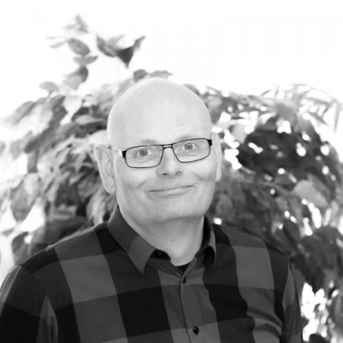 Nicklas Aronsson
