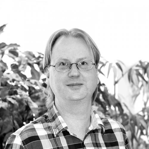 Andreas Planhage
